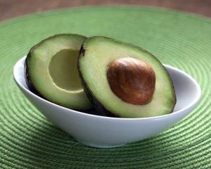Healthy Avocado