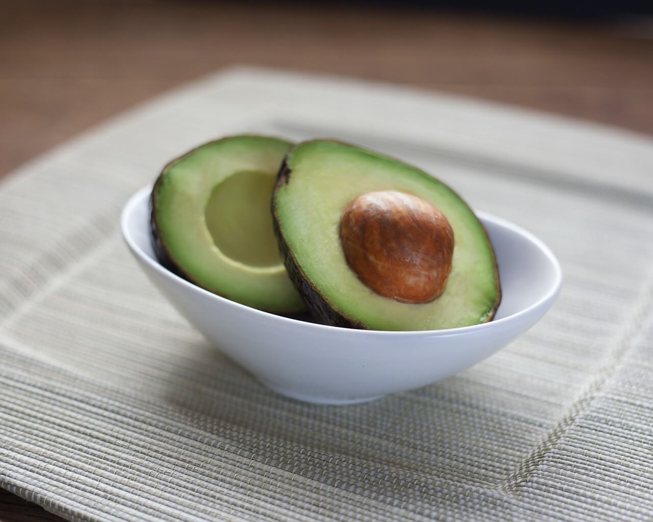 6 Reasons Why Avocados Are Good for You