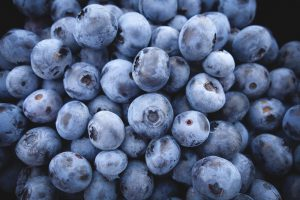 Why Are Blueberries Healthy?