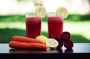 Juicing for Energy - 15 Juice Recipes for Energy