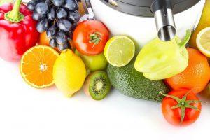 Do Centrifugal Juicers Kill Nutrients