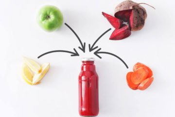 Juice Fast Beginners Guide