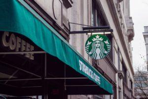 What Kind of Blender Does Starbucks Use
