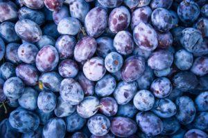 prune juice plum juice difference