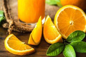 how long does orange juice last