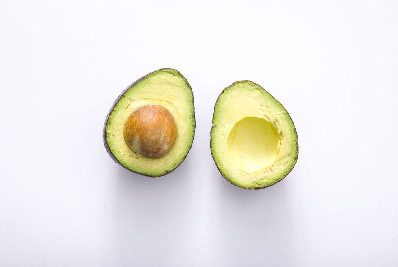 Can You Eat Avocado Seeds