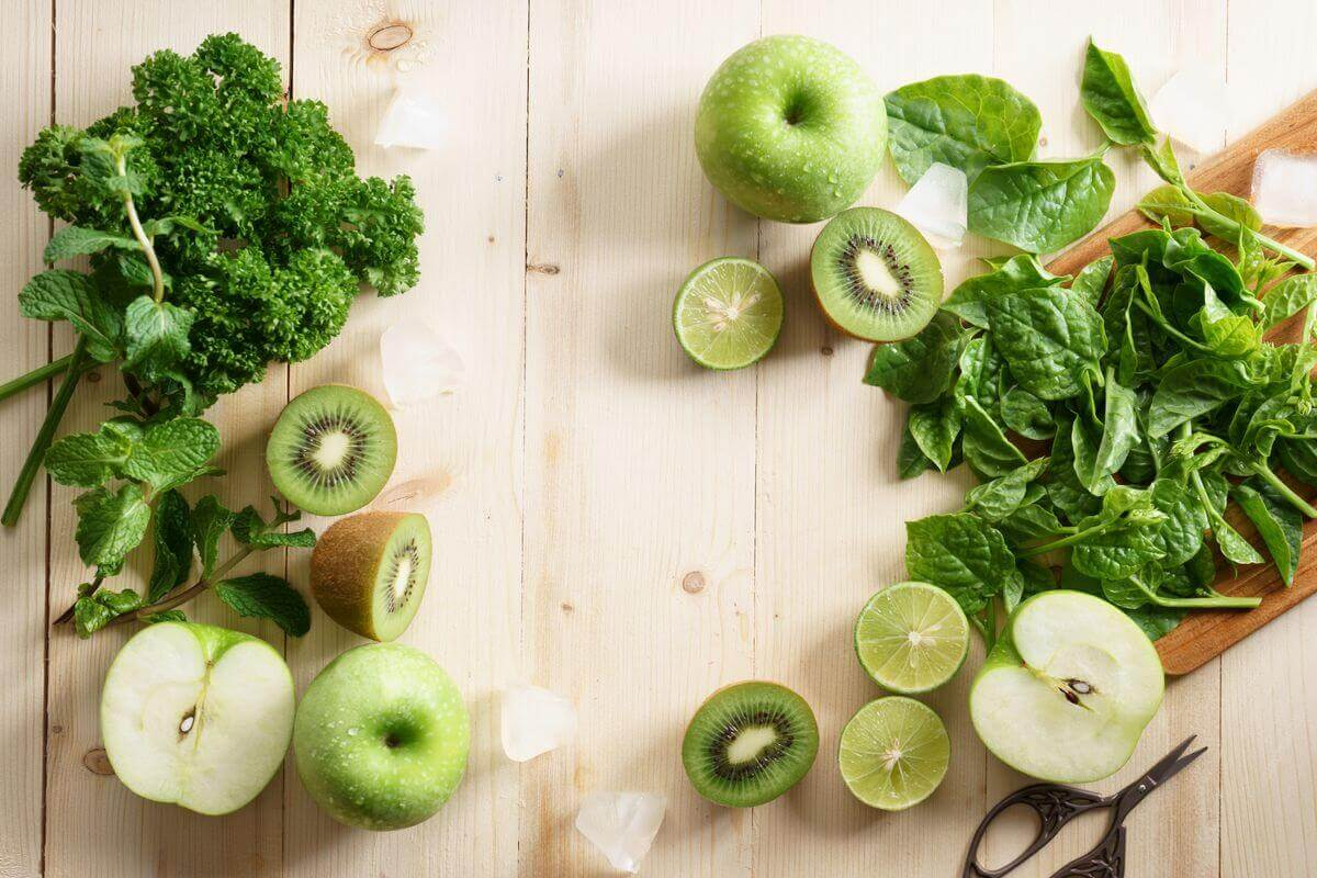Organic Produce Juicing Cost