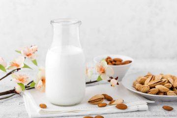 Best Blenders for Nut Milk