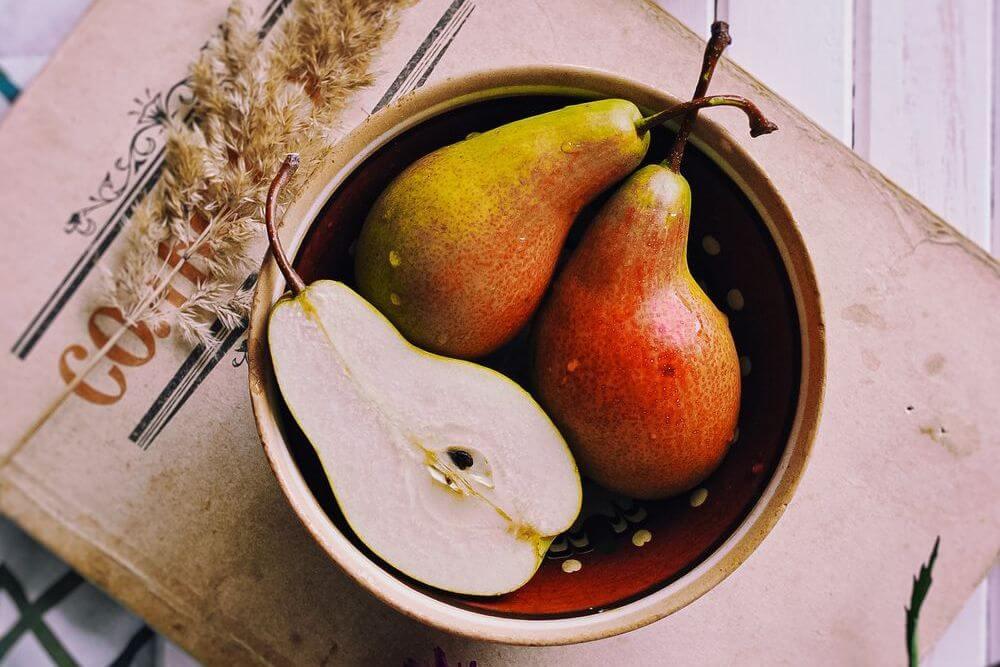 Fruit Juice for Constipation