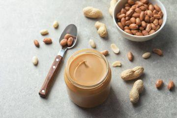 Best Blender for Peanut Butter