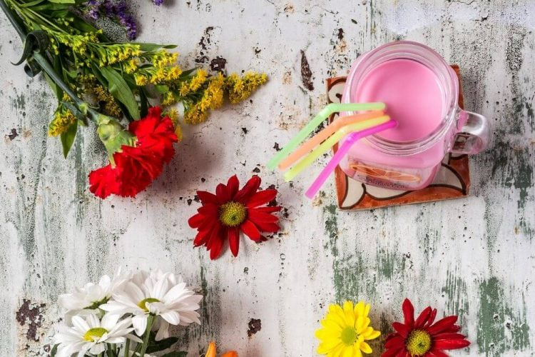 Kidney Detox Smoothie Recipes