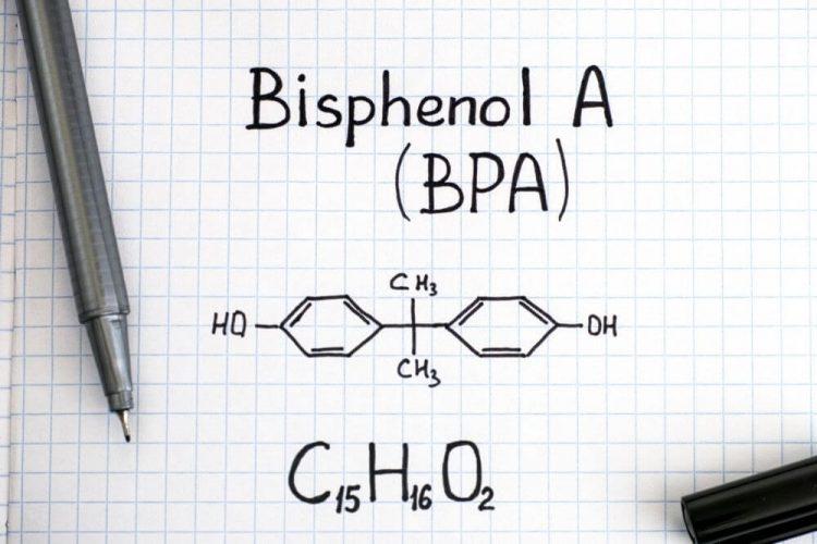 Are Ninja Blenders BPA-free